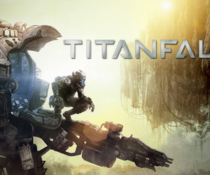TitanfallReveal_large_large