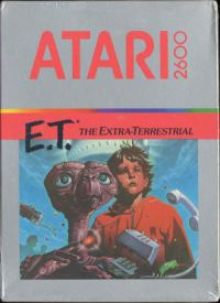 """E.T.""? More like ""Eh."""