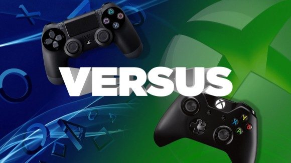 ps4xb1_Versus_thumb_1280