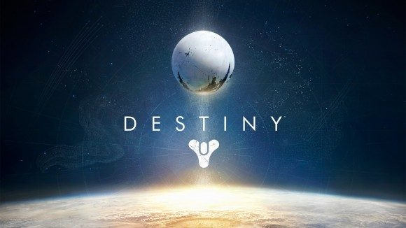 Destiny-Game-Wallpapers