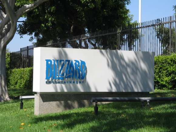 blizzard-office