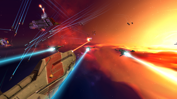 homeworld_hd