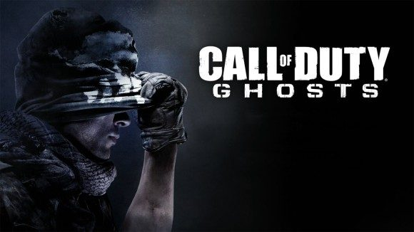 Call-of-Duty-Ghosts-Splash-Image