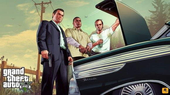 New-Grand-Theft-Auto-V-Artwork-Revealed-2