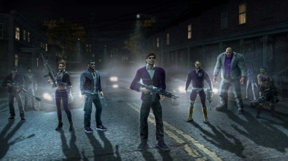 Saints-Row-4-Screenshtos
