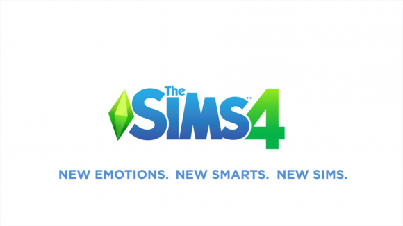 The-Sims-4