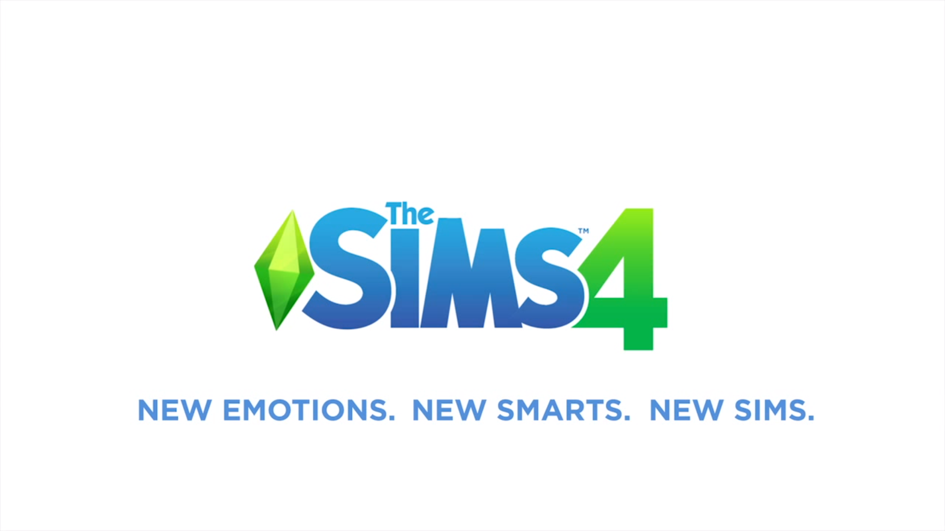 The Sims 4 Star Wars Expansion Pack Announced