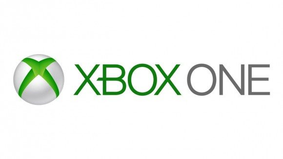 XBox-Logo-Horizontal-Large