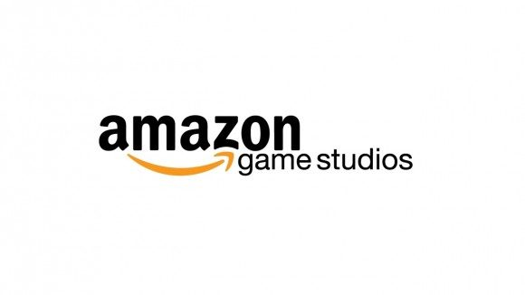 amazon-gamestudios-logo