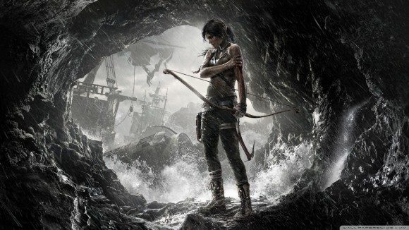 tomb_raider_lara_croft_2013-wallpaper-1280x720