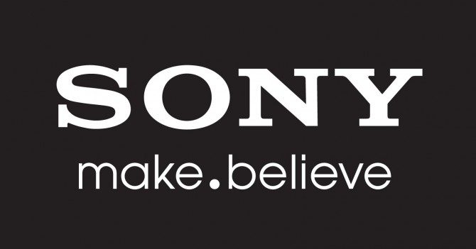 Sony Establishes $100 Million COVID-19 Relief Fund; Donating $10 Million