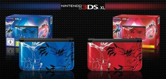 Pokemon_3DSXL