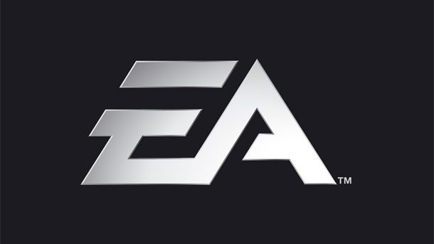 3 New EA Originals Games Announced After EA Play at E3 2019