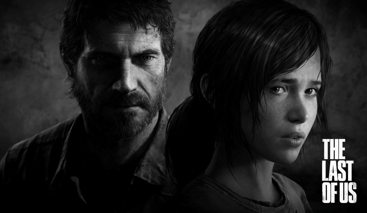 "Sony Announces Weekly ""The Last of Us"" Podcast"