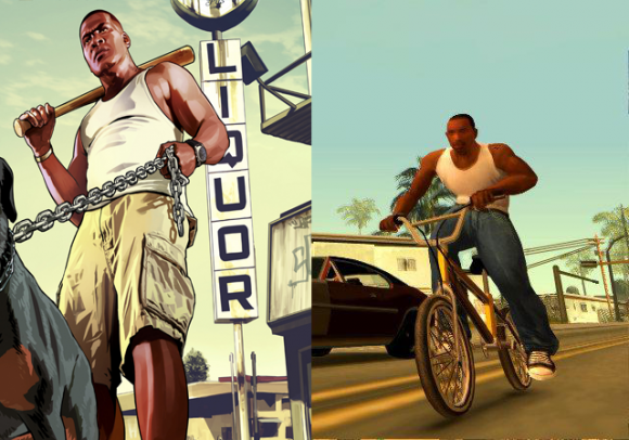 GTA_San_Andreas_-_Carl_Johnson