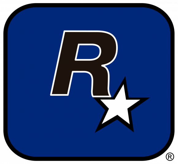 Rockstar_North_Logo
