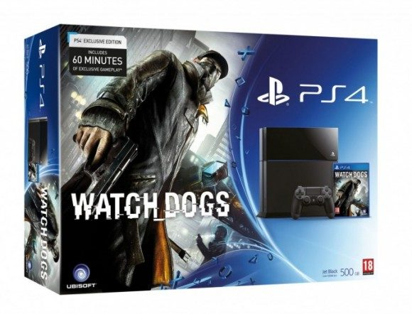 watch-dogs-ps4-bundle-highres-1024x781-670x511