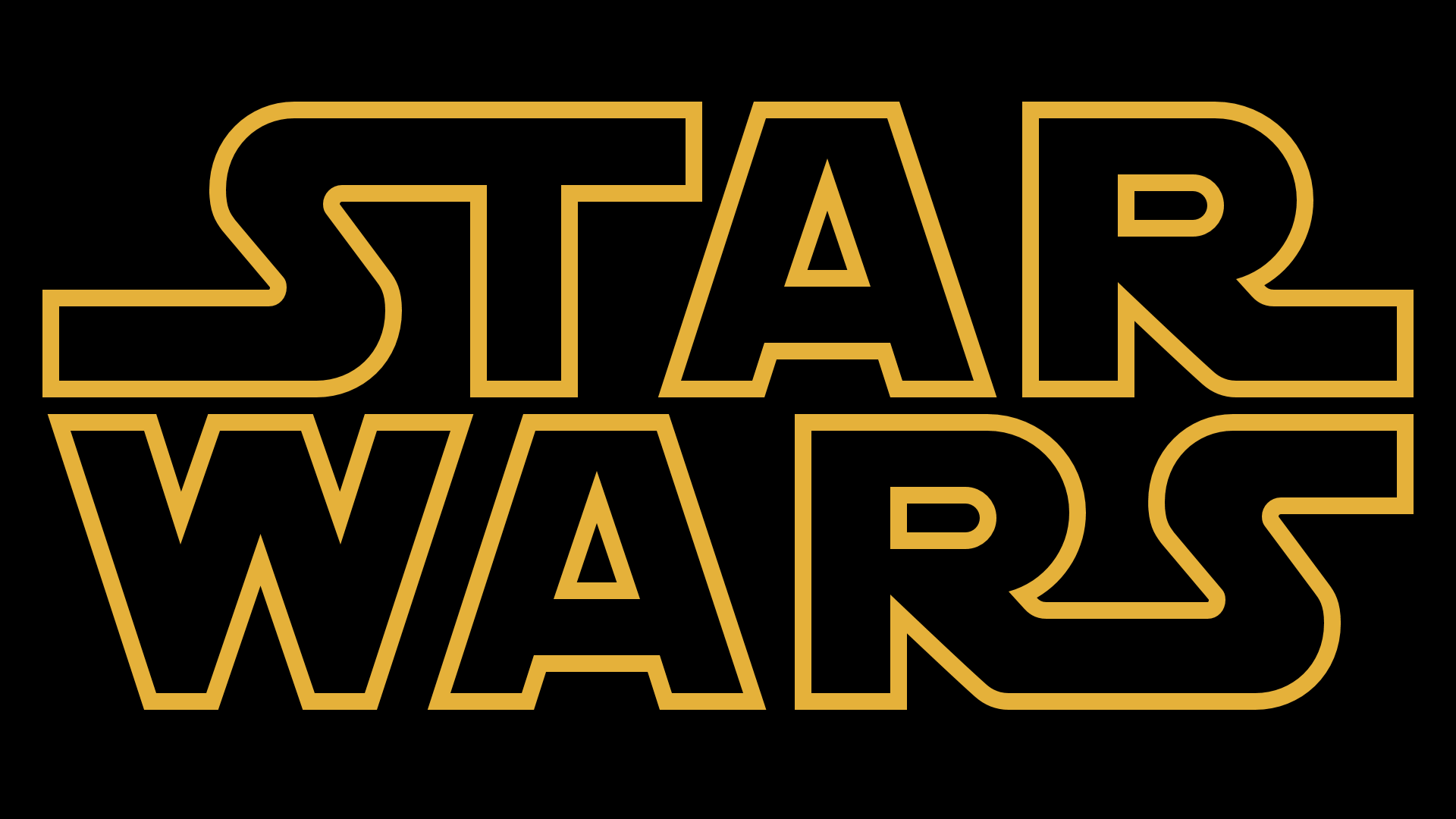 Developers Pushes Back Star Wars: The Old Republic 6.2 Update due to COVID-19