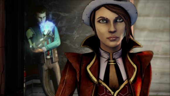tales-of-the-borderlands