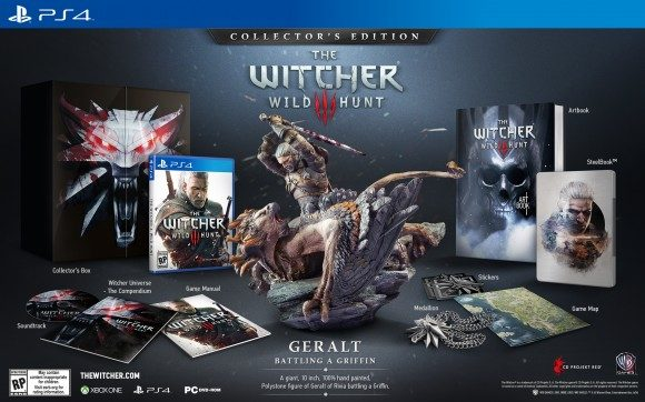 WARNER-BROS-EN-ERSB_The-Witcher-3_Collectors-Edition-PS4