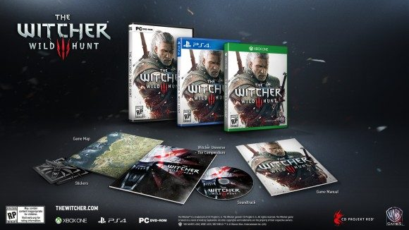 WARNER-BROS-ERSB_The-Witcher-3_Standard-Edition