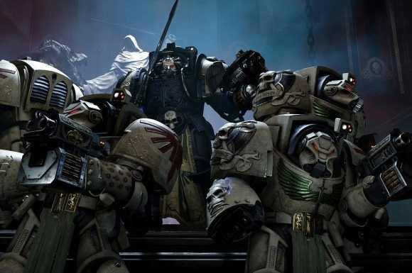 the-space-hulk-deathwing-game-looks-like-this-1400750949755