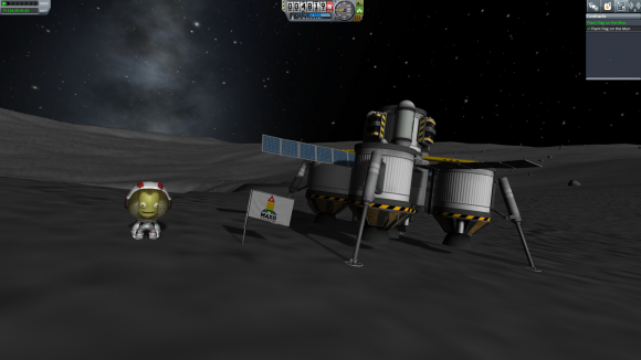 ksp_first_contract_screenshot1