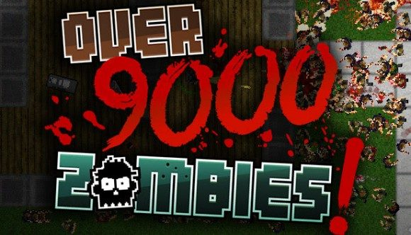 over9000zombies
