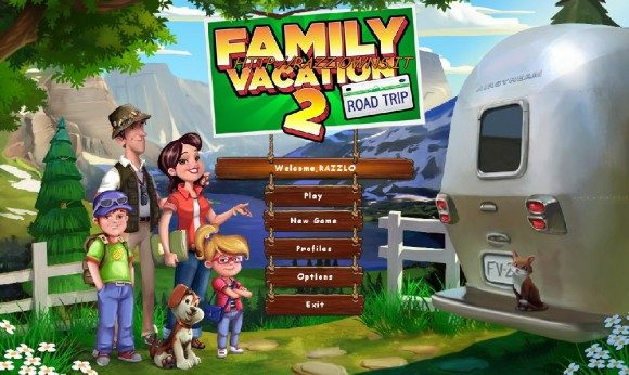 family-vacation-2-road-trip-1_zpsb8cd79a8