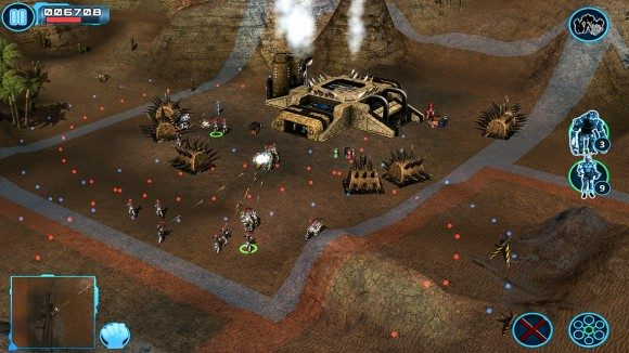 z-steel-soldiers-screenshot-3
