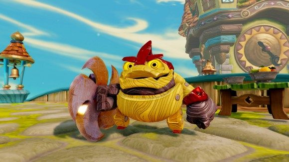 Skylanders_Trap_Team_Villain_Riot_Shield_Shredder