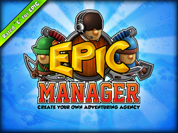 Are you managing epics or are you, as the manager, simply an epic bureaucrat?