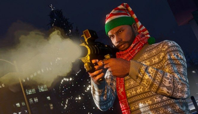 how to play gta online without getting missions