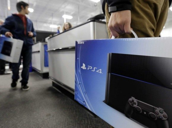 sony-sells-more-than-1-million-playstation-4-consoles-in-first-day