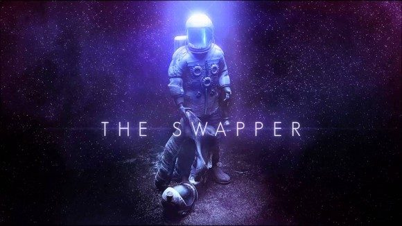 the-swapper (1)
