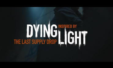 Dying Light Recreated in Live-Action Short Film