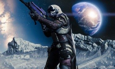 11 Year Old Destiny Player Has Save Data Wiped Out by Troll