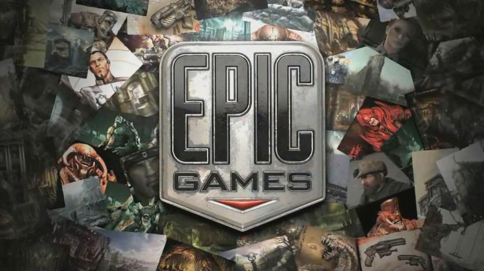 Epic Games Creates $5 Million Grant for Developers Using Unreal Engine 4