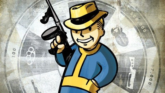 Fallout-new-vegas-wallpaper-2-pc-games