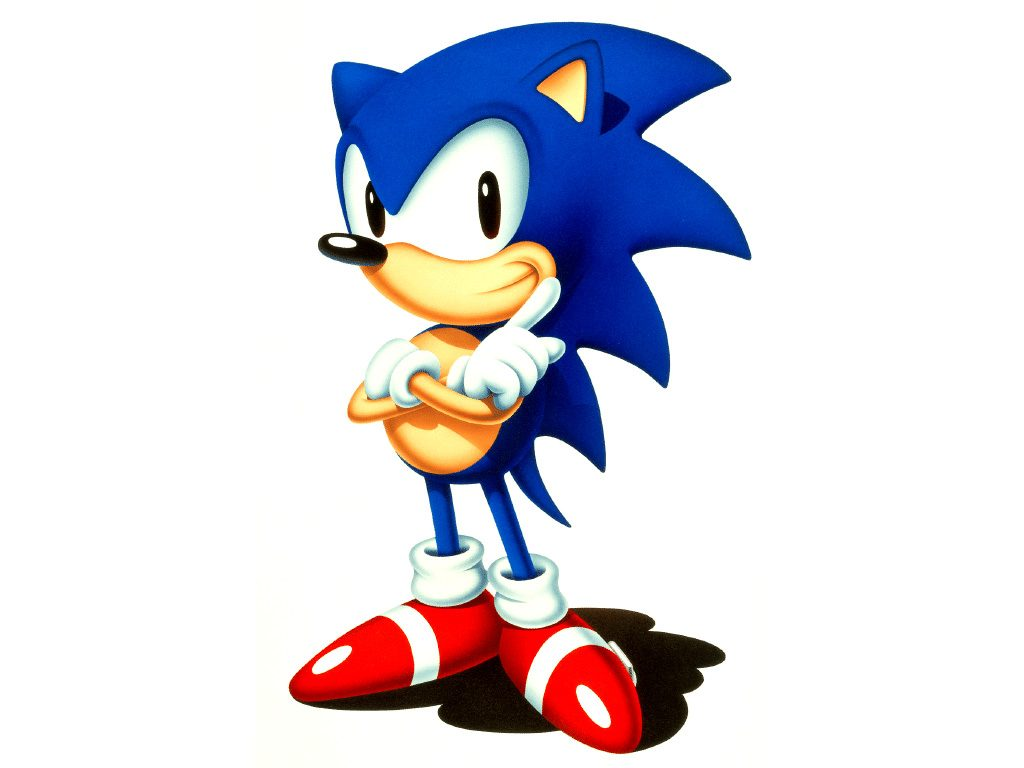 sonic fans campaign for the release of sonic 3 remastered mxdwn games