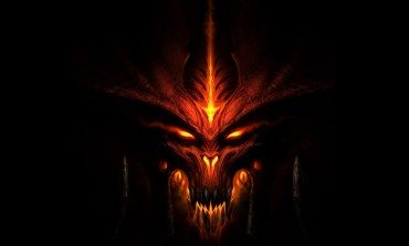 Blizzard Denies Rumors of Diablo 4 Announcement for BlizzCon