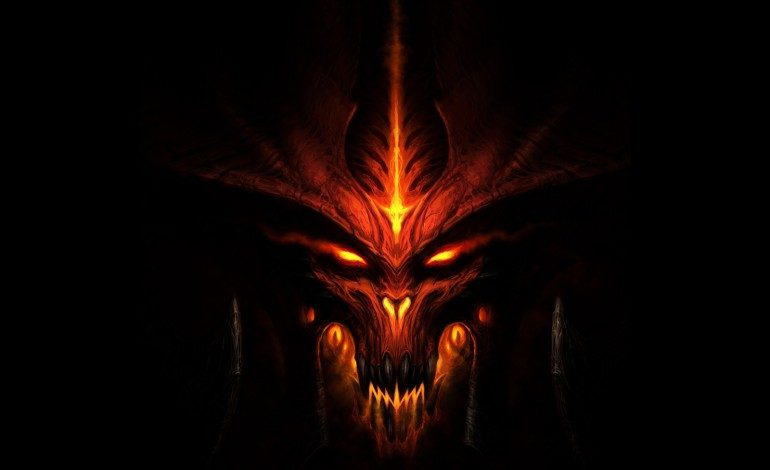 Microtransactions Coming to Diablo 3