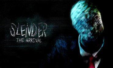 Slender: The Arrival to be Released on Xbox One and PlayStation 4