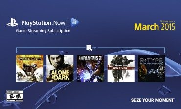 New Game and App Releases for PlayStation Fans