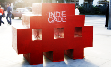 Skybound Entertainment Announces Partnership with IndieCade
