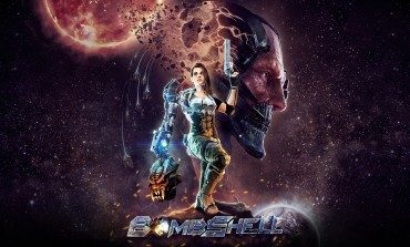 3D Realms Working with Interceptor Entertainment to Unleash Action RPG Bombshell