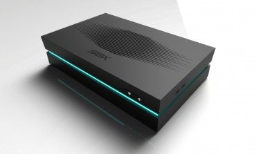 Valve's Highlighted List of Steam Machines