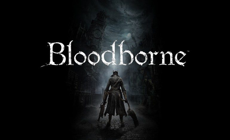 Bloodborne Proving Too Difficult for it's Own Developers