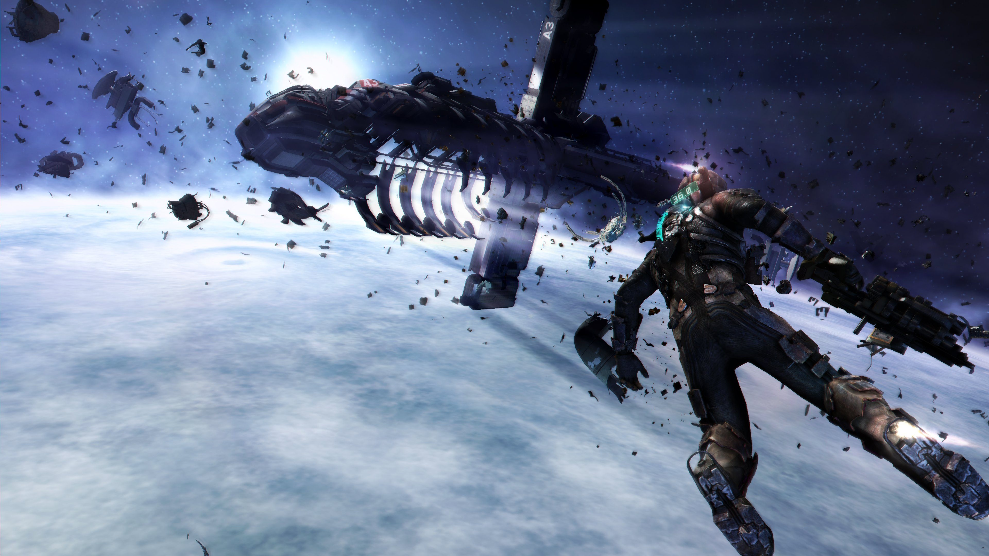 Dead-Space-3-Gameplay-1