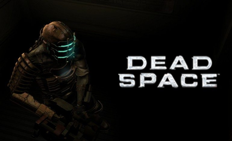 Is Dead Space Gonna Make a Comeback?